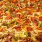Buca di Beppo Italian Restaurant - Albuquerque, NM