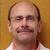 Dr. David L Taylor, MD