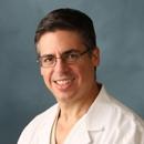 Dr. Lionel Julian Handler, MD