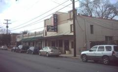 Myron's Prime Steakhouse - New Braunfels