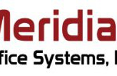 Meridian Office Systems Inc - Addison, TX
