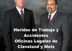 Law Offices of Cleveland & Metz - Riverside, CA