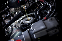 engine rebuilding services