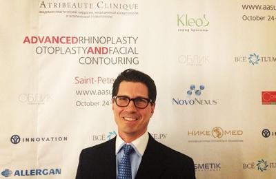 Dr Jay Calvert - Beverly Hills Plastic Surgeon - Beverly Hills, CA