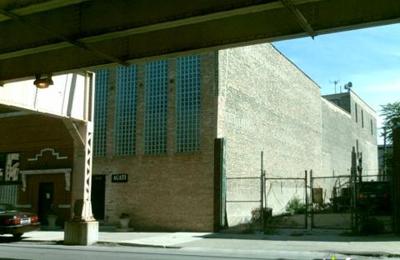 Agati Furniture - Chicago, IL