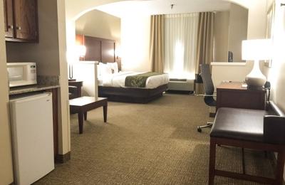 Comfort Suites 3118 Browns Mill Rd Johnson City Tn 37604 Ypcom