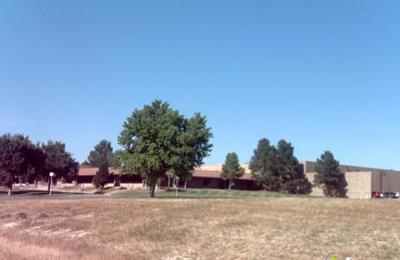 Abla-Tx Inc - Thornton, CO