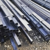 Econo Metal & Supply