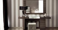 Castle Furniture Design Center Houston Tx