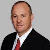 Law Firm of Scott T. Moorey