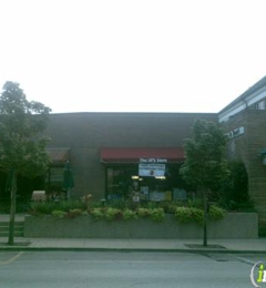 The UPS Store - Winnetka, IL