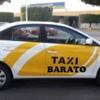 Taxi Barato