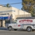 Stephens Plumbing, Heating, Air Conditioning, Sewer and Drain Cleaning