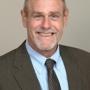 Edward Jones - Financial Advisor: John S. Murphy