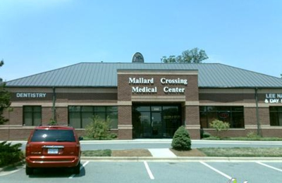 Donna Kay Hager DDS PA - Charlotte, NC