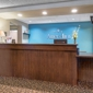AmericInn Lodge & Suites - Green Bay, WI