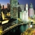 DoubleTree by Hilton Hotel Chicago - Magnificent Mile