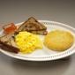 Waffle House - Asheville, NC