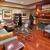 Country Inn & Suites by Radisson, Savannah Midtown, GA
