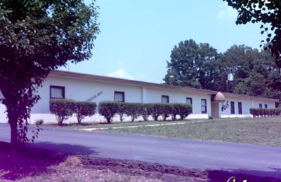 Carolina Family Music Hall - Charlotte, NC