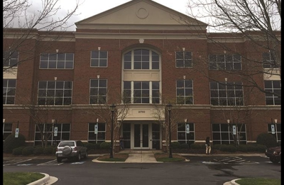 Ben Sprague - State Farm Insurance Agent - Charlotte, NC