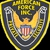 American Force Private Security Inc