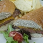 Sam B's Restaurant - Bowling Green, OH