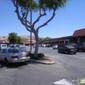 Jade China Chinese Food - San Jose, CA