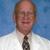 Dr. William H Carter, MD