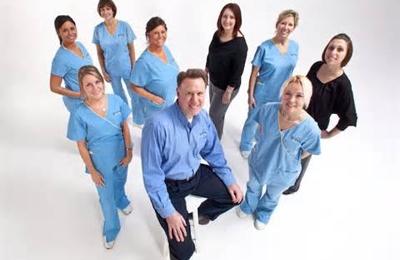 Benifiel Dentistry - Granger, IN