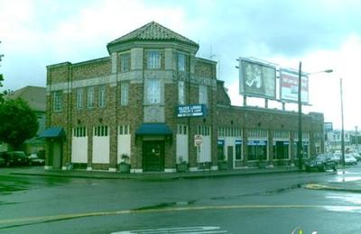 Silver Lining Jewelry & Loan - Portland, OR