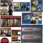 Fielder Electrical Services - Saint Louis, MO