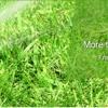 Advanced Irrigation Systems