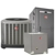 Breeze Heating Cooling & Electrical