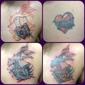 Island City Tattoos & Supplies - Baltimore, MD