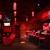 PREMIER Restaurant & Bar