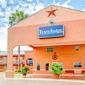 Travelodge Lackland - San Antonio, TX
