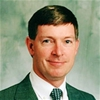 Dr. David R Potts, MD