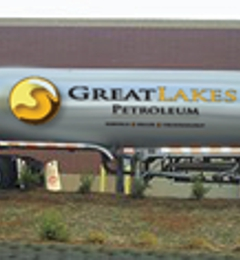 Great Lakes Petroleum