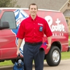 Mr. Rooter Plumbing of Greater Baltimore