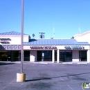 Arizona Optical Dispensers Inc