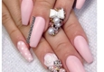 Luxiconic Nails - Atlanta, GA