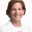 Lisa J Rosenberg, MD