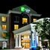 Holiday Inn Express & Suites Charleston-North