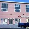 Barbera Insurance Agency Inc