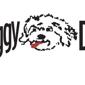 Shaggy Dog Pets - Utica, MI