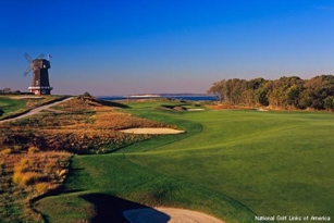 Natl Golf Links of Amer