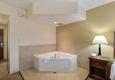 Hampton Inn & Suites Savannah - I-95 South - Gateway - Savannah, GA