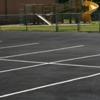 A 1 Parking Lot Service