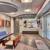 SignatureCare Emergency Center: Emergency Room